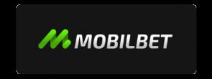 mobilbetroulette
